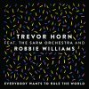 TREVOR HORN - Everybody Wants to Rule the World (feat. The Sarm Orchestra and Robbie Williams)