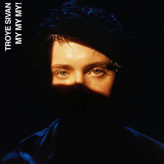 my my my! Troye Sivan