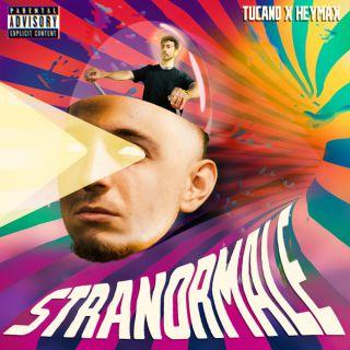 """Tucano Feat. Brrradpitt """"619"""" la sfida sul ring del rap italiano"""