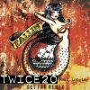 TWICE 20 - Fallin' (feat. Lobstar)