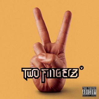 Two Fingerz - Ciao (Radio Date: 31-01-2014)