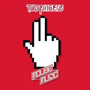Two Fingerz - Come le vie a NY (Radio Date: 05-10-2012)