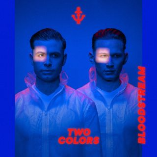 Bloodstream, di Twocolors