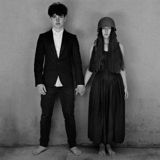 U2 - Landlady (Radio Date: 19-10-2018)