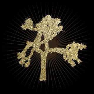 U2 - Red Hill Mining Town (Radio Date: 19-05-2017)
