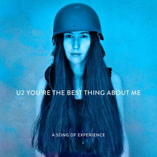 U2 - You're the Best Thing About Me (Radio Date: 08-09-2017)