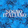 UAILD - Sogno italiano (feat. Win Smith)