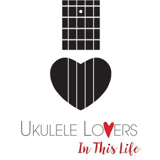 Ukulele Lovers - In This Life (Radio Date: 19-05-2017)