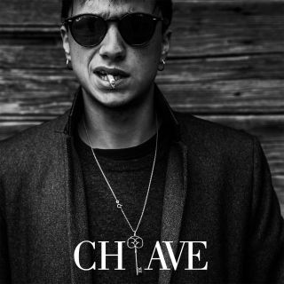 Ultimo - Chiave (Radio Date: 10-03-2017)