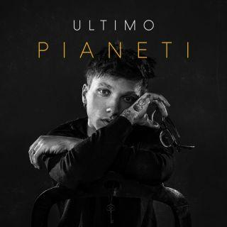 Ultimo - Pianeti (Radio Date: 13-10-2017)