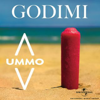 Ummo - Godimi (Radio Date: 11-06-2021)