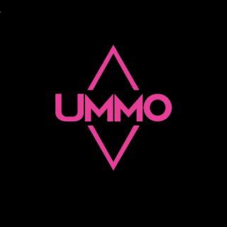 Ummo - Malinconia (Radio Date: 26-01-2015)