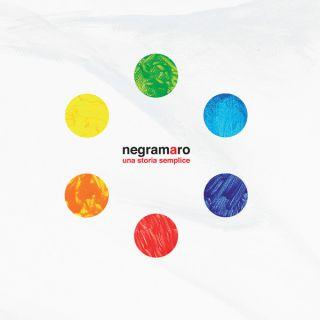 Negramaro - Una storia semplice (Radio Date: 08-03-2013)