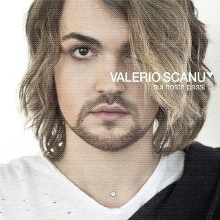 Valerio Scanu - Sui Nostri Passi (Radio Date: 07-01-2014)
