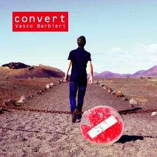 Vasco Barbieri - Convert (Radio Date: 29-11-2019)