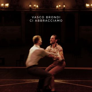 Vasco Brondi - Ci Abbracciamo (Radio Date: 30-04-2021)
