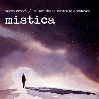 Vasco Brondi - Mistica (Radio Date: 21-09-2018)