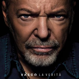 Vasco Rossi - La verità (Radio Date: 16-11-2018)