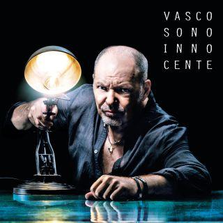 Vasco Rossi - Sono innocente ma... (Radio Date: 13-03-2015)