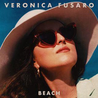 Veronica Fusaro - Beach (Radio Date: 16-10-2020)