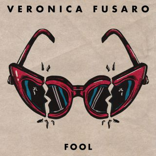 Veronica Fusaro - Fool (Radio Date: 09-04-2021)