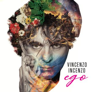 Vincenzo Incenzo - L'amore Ha Un Nome Solo (Radio Date: 04-09-2020)