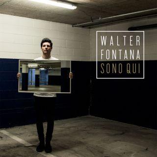 Walter Fontana - Riempiamoci di Stelle (Radio Date: 05-12-2016)