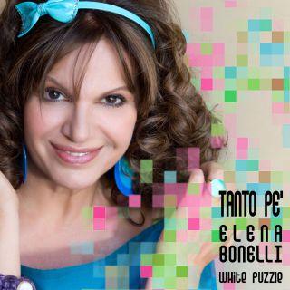 White Puzzle - Tanto Pe Cantà Remix: rivisitazione in chiave dance house dell'intramontabile successo