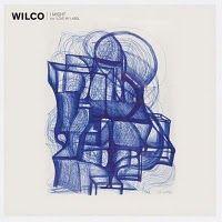 """Il nuovo album dei Wilco """"The Whole Love"""" in uscita Il 27 Settembre 2011. Il singolo sarà disponibile commercialmente a partire dal 18 Luglio 2011. Ottavo album e primo in uscita sulla nuova etichetta della band, la dBpm Records"""
