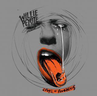 Willie Peyote - Le chiavi in borsa (Radio Date: 19-01-2018)