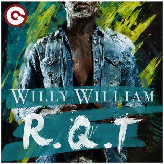 Willy William - R.Q.T (Radio Date: 21-04-2017)