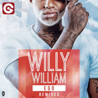 Willy William - Ego (Remixes)