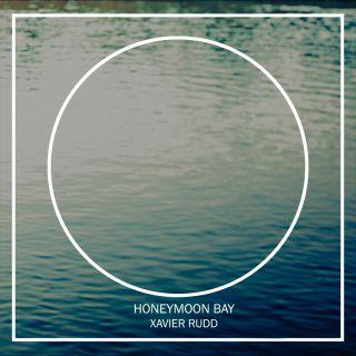 Xavier Rudd - Honeymoon Bay (Radio Date: 08-06-2018)