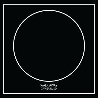 Xavier Rudd - Walk Away (Radio Date: 23-02-2018)