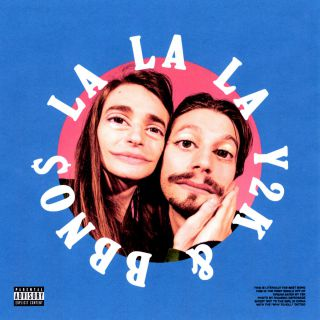 Y2k & Bbno$ - Lalala (Radio Date: 26-07-2019)