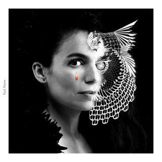 Yael Naim - Dream in My Head (Radio Date: 27-11-2015)