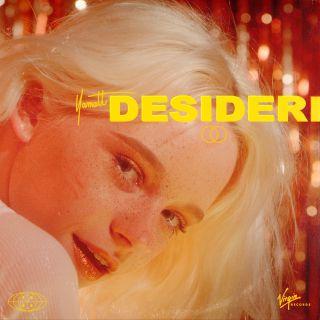 YaMatt - Desideri (Radio Date: 11-09-2020)