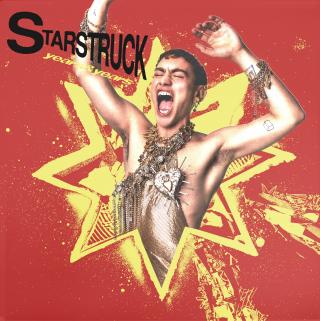 Years & Years - Starstruck (Radio Date: 09-04-2021)