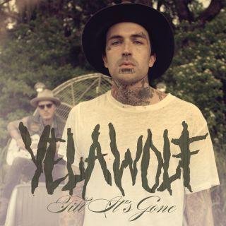 Yelawolf - Till It's Gone (Radio Date: 28-11-2014)