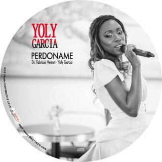 Yoly Garcia - Perdoname (Radio Date: 10-05-2019)