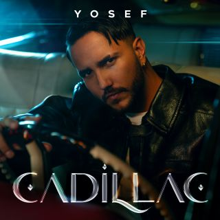 Yosef - Cadillac (Radio Date: 25-09-2020)