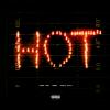 YOUNG THUG - Hot (feat. Gunna)