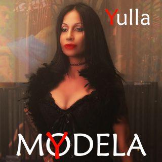 Yulla - Modela (Radio Date: 18-11-2019)