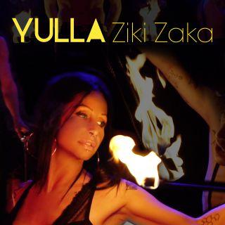 Yulla - Ziki Zaka (Radio Date: 10-05-2019)