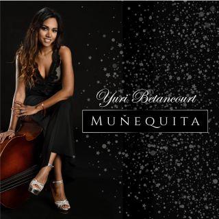 Yuri Betancourt - Muñequita (Radio Date: 15-07-2019)