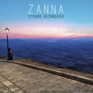 Zanna - Strade Secondarie (Radio Date: 13-12-2019)