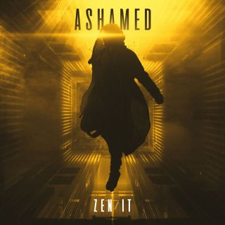 Zen/It - Ashamed (Radio Date: 01-03-2019)
