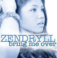 Bring Me Over, il singolo d'esordio tutto da ballare di Zendryll