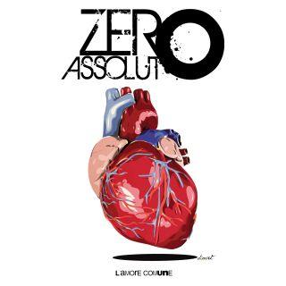 Zero Assoluto - L'amore comune (Radio Date: 03-07-2015)