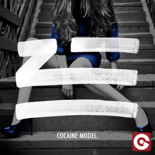 ZHU - Cocaine Model (Radio Date: 15-05-2015)